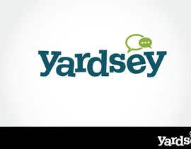 #140 cho Design a Logo for yardsey bởi joshuaturk