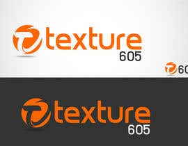 #9 for Design a logo and business card for texture (Very Urgent) af Don67