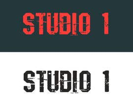 #108 for Design a Logo for Studio 1 Photography by pikhaltienphuc