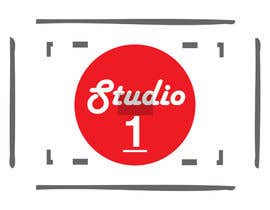 #31 for Design a Logo for Studio 1 Photography af foonoof