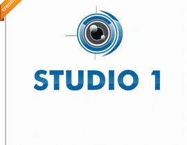 #57 untuk Design a Logo for Studio 1 Photography oleh creativodezigns