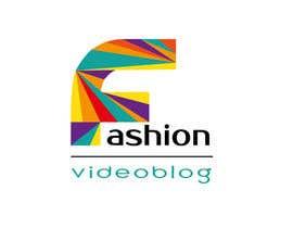 #36 for LOGO FOR FASHION BLOG!!! by judithsongavker