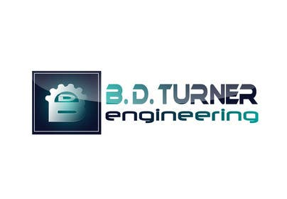 #24 for Design a Logo and business card for an Electrical Engineer by inspirativ