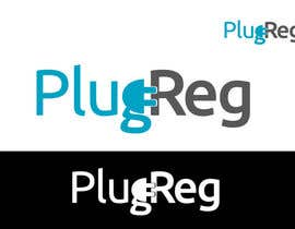 nº 110 pour Design a Logo for Plugin Registry par umamaheswararao3