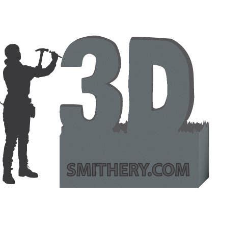 Penyertaan Peraduan #45 untuk Design a Logo for my website and business