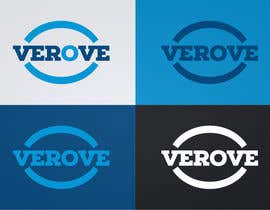 #10 for Design eines Logos für VERoVE by kosmarberlin