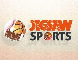#140 for Design a Logo for Sports Related Website by theislanders
