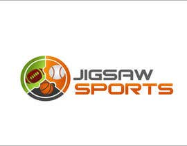 #136 untuk Design a Logo for Sports Related Website oleh saimarehan