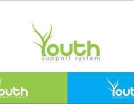 nº 103 pour Design a Logo for Youth!- Needs to be modern and elegant par taganherbord