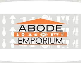 #185 for Logo Design/Web Banner for Abode Emporium by innovys