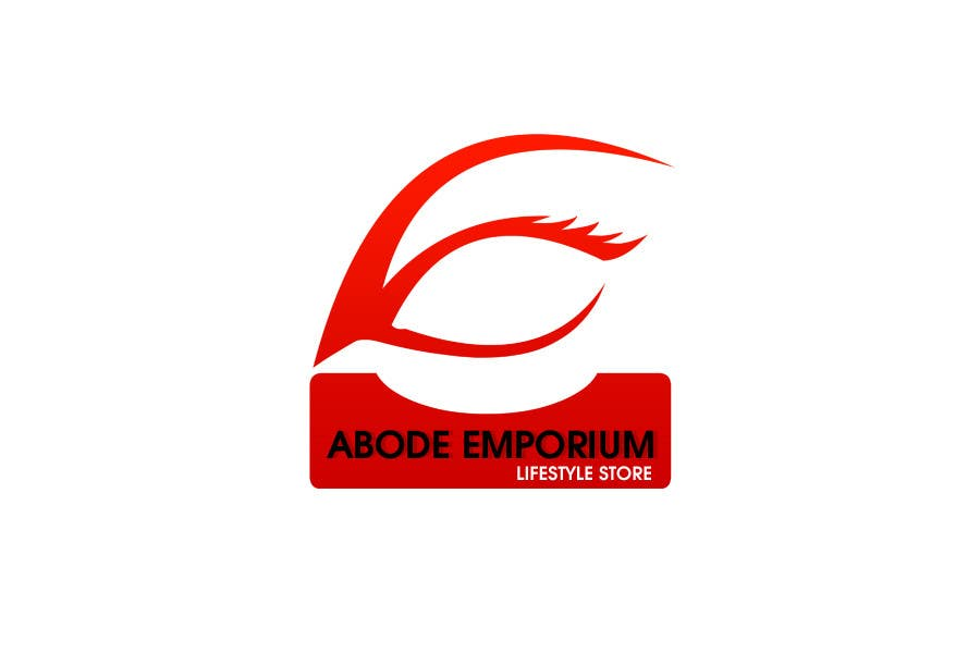 Contest Entry #                                        33                                      for                                         Logo Design/Web Banner for Abode Emporium