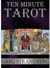 Bài tham dự #13 về Graphic Design cho cuộc thi Create a Mesmerizing Tarot eBook Cover