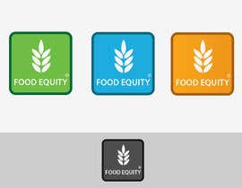 "#202 cho Design a Logo for ""Food Equity"" bởi pankaj86"