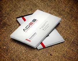 #208 para Design a Logo por thimsbell