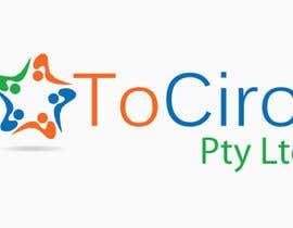 #212 untuk Design a Logo for ToCiro oleh risonsm