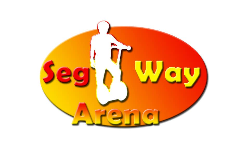 Inscrição nº 28 do Concurso para Design a logotype for Seg Arena