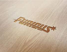 "airbrusheskid tarafından ""Furious"" Brand Name Logo Design için no 112"