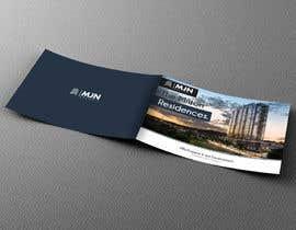 #11 untuk Design a Brochure oleh rodneymartinez