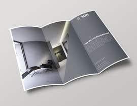 #28 untuk Design a Brochure oleh ClaudioCortese