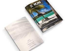 #20 untuk Design a Brochure oleh elancekumar