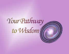 #56 for Pathway to Wisdom Logo by wingedove