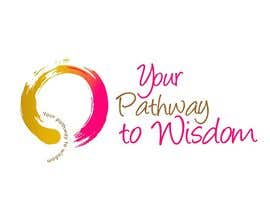 #69 for Pathway to Wisdom Logo by shobbypillai
