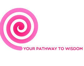 #47 for Pathway to Wisdom Logo by LogoFreelancers