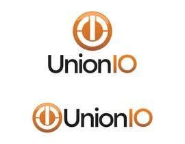 #16 para Logo & corporate identity design for business management marketing consultation  office / company por screenprintart