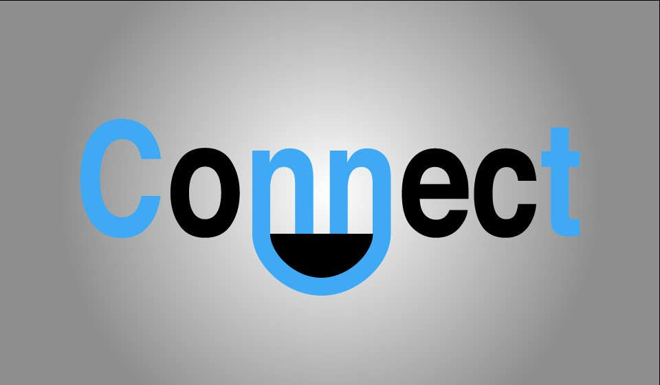 """Inscrição nº 20 do Concurso para Design a Logo for Software messaging app named """"Connect"""""""