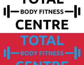 #6 for Design a Flyer for Health Gym / Sports Gym af oxhey