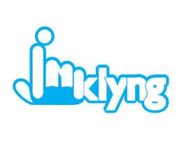 #333 for Design a Logo for Inklyng af cihooi