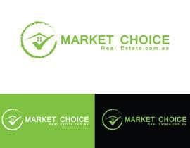 #68 para Market Choice por alexandracol