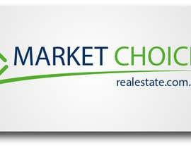 Nro 125 kilpailuun Market Choice käyttäjältä slobodanmarjanu