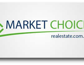 #125 para Market Choice por slobodanmarjanu