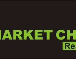 #140 para Market Choice por arenadfx