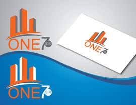 #61 cho Design a Logo for one7six bởi Don67