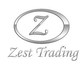 #83 for Design a Logo for Zest Trading af oroba