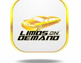 "#47 for Design a Logo for ""Limos On Demand"" by rizkyadis"