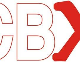 #79 for Design logo CBX by Hassa787