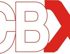 #80 for Design logo CBX by Hassa787