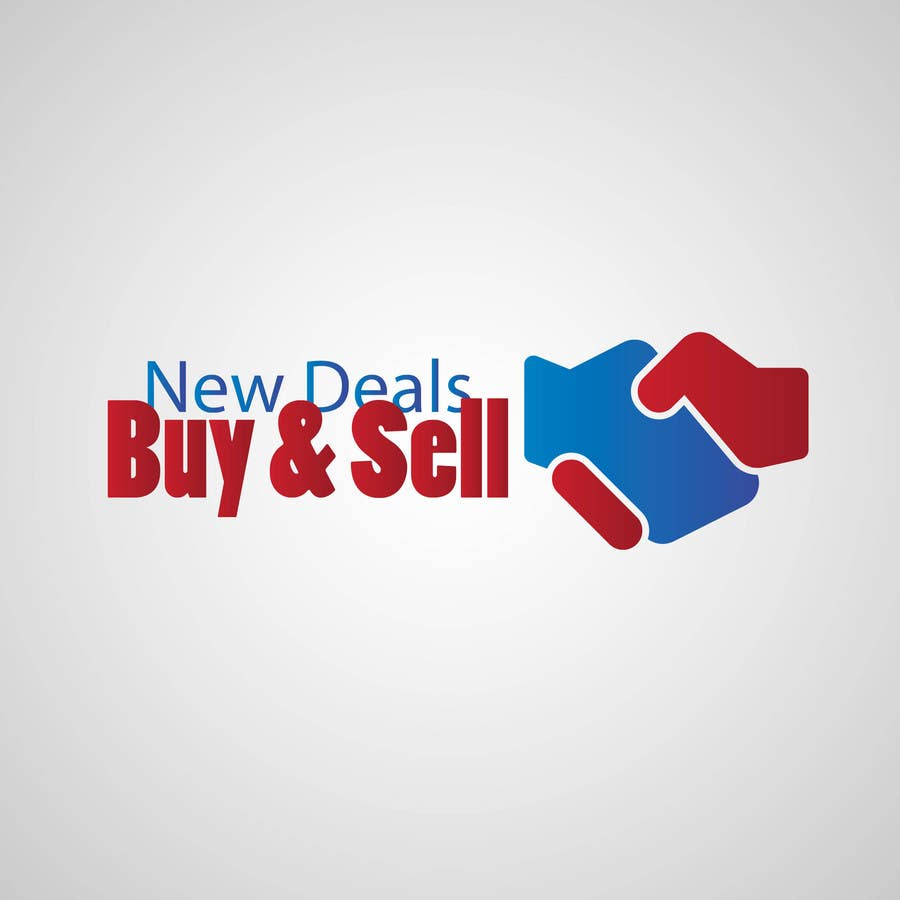 buy logo 28 images best buy logo png www imgkid com
