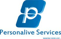 Contest Entry #14 for Design a Logo for Personalive Services