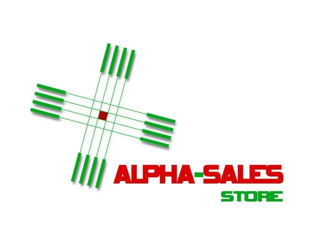 Inscrição nº 53 do Concurso para Design a Logo for Consumer Electronics web site