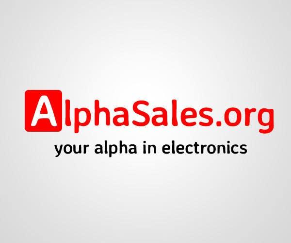 Inscrição nº 40 do Concurso para Design a Logo for Consumer Electronics web site