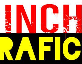 #8 for Graphic Design for PincheTrafico.com af moncho37
