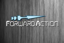 "Graphic Design Contest Entry #229 for Logo Design for Forward Action   -    ""Business Coaching"""