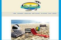 Graphic Design Contest Entry #132 for Logo Design for Big Beach