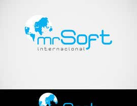 #147 untuk Re-Design a logo for our company oleh enassd