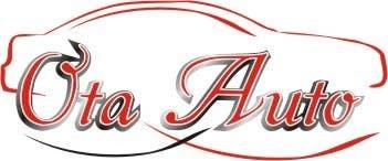 Contest Entry #                                        88                                      for                                         Logo Design for Ota Auto