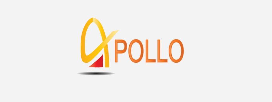 Logo Design amp Brand Identity Platform for Entrepreneurs